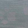 VetBed Non Slip Latex Rubber Backing
