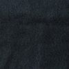 Plain Black Polar Fleece