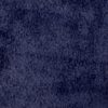 Plain Navy Polar Fleece