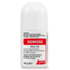 Jurox Domoso Roll-on 100g