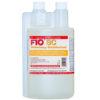 F10 SC Veterinary Disinfectant