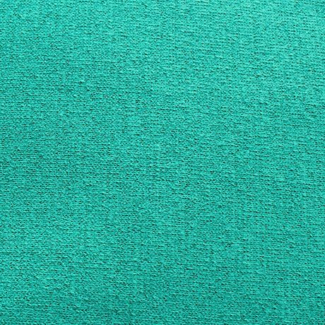 VetBed Green Backing