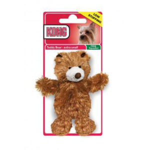 Kong - Dr Noy's Bear - Extra Small