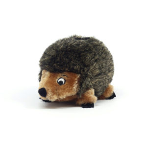 Outward Hound - Homer the Hedgehog - Junior