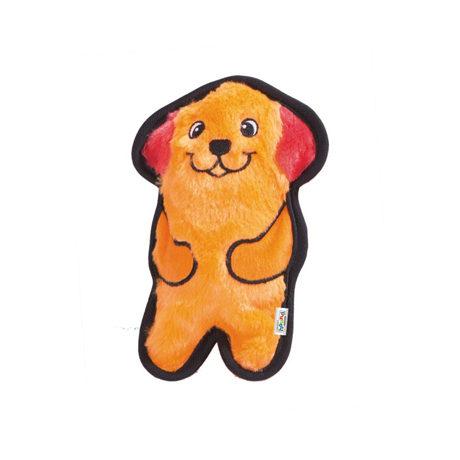 Outward Hound - Invincible Mini - Dog