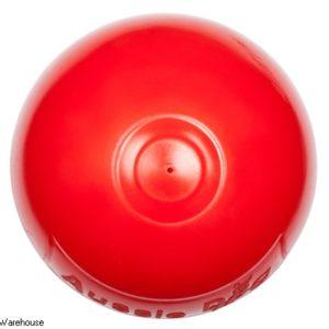 Aussie Dog Products - Enduro Ball