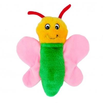 Zippy Paws - Crinkles - Butterflyfly