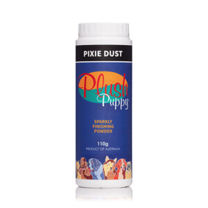 Plush Puppy Pixie Dust 110g