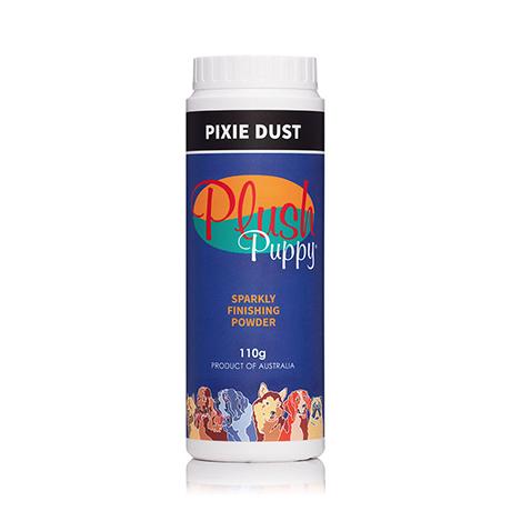 Plush Puppy Pixie Dust 110g