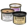 Challenge Chalk Blocks 80gm