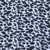 Snow Leopard Polar Fleece
