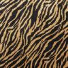 Tiger Velvet Crate Mats