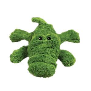 Kong Cozie - Alligator