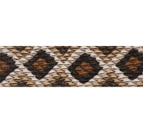 Rattle Snake Webbing
