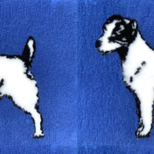 Jack Russell 2 VetBed