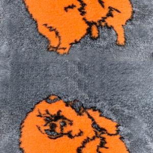 Pomeranian 2 VetBed