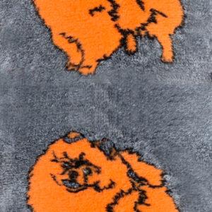 Pomeranian 4 VetBed