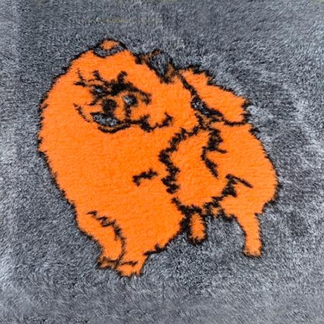 Pomeranian VetBed
