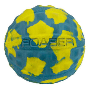 Zolux Foaber Ball
