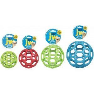 Hol-ee Roller Balls