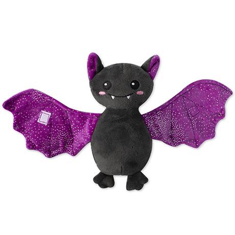 Fringe Wingin it Bat