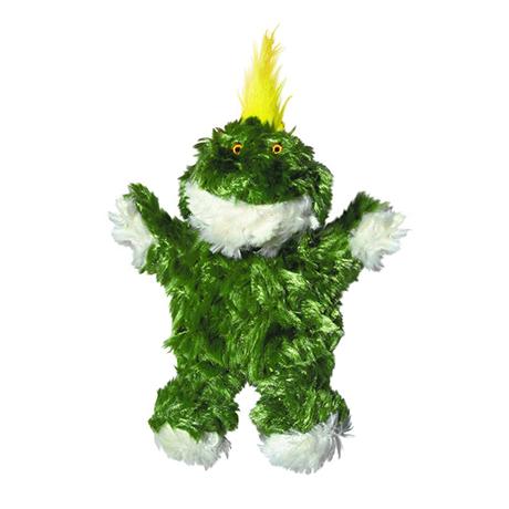 KONG Dr Noyz Frog