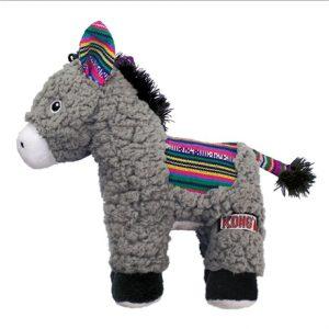 KONG Sherps Donkey