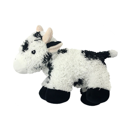 Look Who's Talking Cow