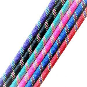 Mountain Lead Colour Range