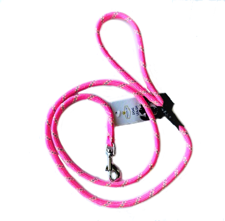 Mountain Lead Pink