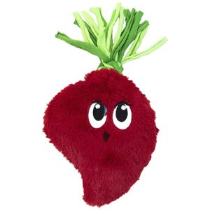 Fetchables Beetroot