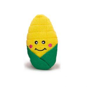 Miniz Veg Corn