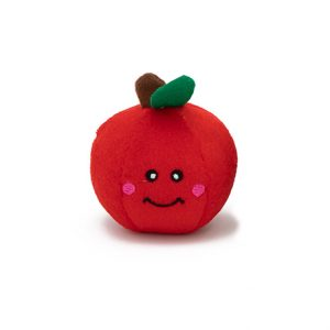 Miniz Veg Tomato
