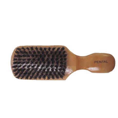 Challenge Pental Bristle Brush