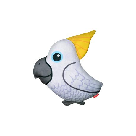 Durables - Cockatoo