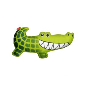 Durables - Crocodile