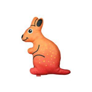 Durables - Kangaroo