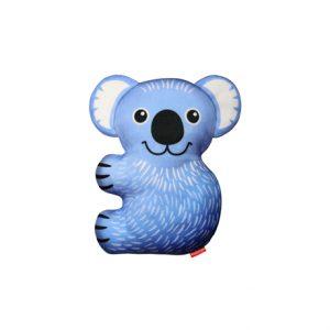 Durables - Koala