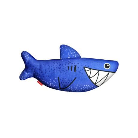 Durables - Shark
