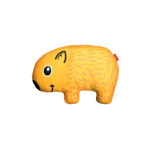 Durables - Wombat