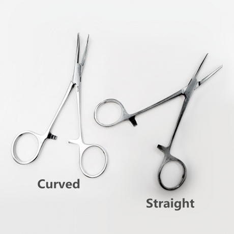 Hair Puller Group