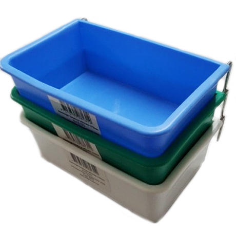 Heavy Duty Plastic Cup