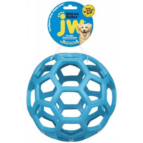 Hol-ee Roller Jumbo Ball