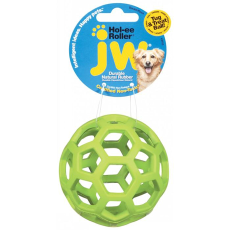Hol-ee Roller Small Ball