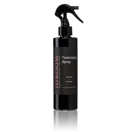 iGroom Magic Texturizing Spray 8oz (236ml)