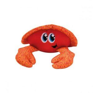Floatiez Crab