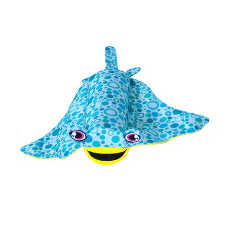 Floatiez Stingray