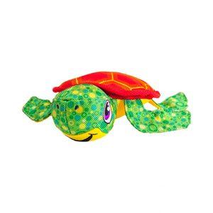 Floatiez Turtle
