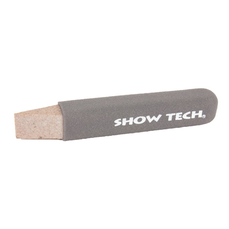 Show Tech Comfy Stripping Stone 13mm