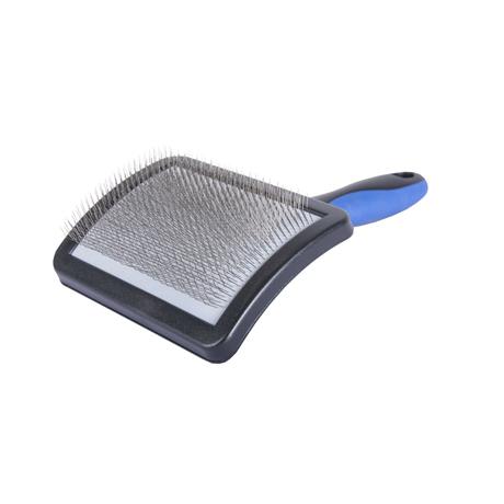 Show Tech Soft Slicker Brush Large